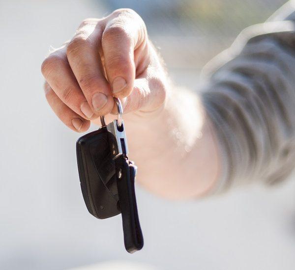 Auto-Detailing-Keys